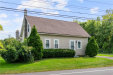 Photo of 384 Phillips Road, Webster, NY 14580 (MLS # R1295251)
