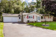 Photo of 114 Stanton Lane, Irondequoit, NY 14617 (MLS # R1295424)