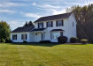 Photo of 1313 Akers Mill Rise, Webster, NY 14580 (MLS # R1295778)