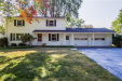 Photo of 17 Old North Hill, Irondequoit, NY 14617 (MLS # R1297761)