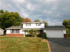 Photo of 250 Mascot Drive, Greece, NY 14626 (MLS # R1298168)
