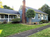Photo of 6 Meadow Drive, Webster, NY 14580 (MLS # R1298669)