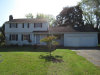 Photo of 14 Southwick Drive, Webster, NY 14580 (MLS # R1298751)