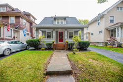 Photo of 35 Queens Street, Rochester, NY 14609 (MLS # R1301370)