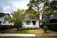 Photo of 783 Post Ave Avenue, Rochester, NY 14619 (MLS # R1301387)