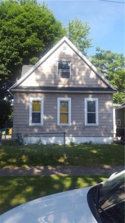 Photo of 336 4th St Street, Rochester, NY 14605 (MLS # R1302746)