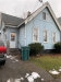 Photo of 405 1st Street, Rochester, NY 14605 (MLS # R1303121)