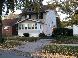 Photo of 154 Townsend Street, Rochester, NY 14621 (MLS # R1303398)