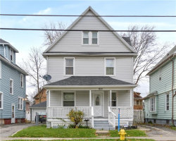 Photo of 810 Avenue D, Rochester, NY 14621 (MLS # R1307390)