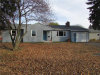 Photo of 446 Kings Highway South, Irondequoit, NY 14617 (MLS # R1307691)
