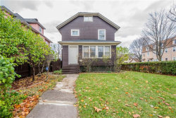Photo of 464 Lake View Park, Rochester, NY 14613 (MLS # R1308025)