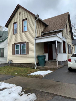 Photo of 34 Locust Street, Rochester, NY 14613 (MLS # R1308124)