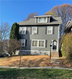Photo of 49 Middlesex Road, Rochester, NY 14610 (MLS # R1308814)