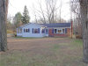 Photo of 221 Dickinson Road, Webster, NY 14580 (MLS # R1309776)