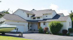 Photo of 4755 Amerman Road, Niles, NY 13152 (MLS # S1010543)
