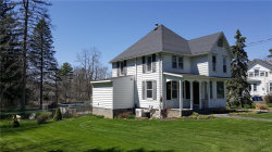 Photo of 7115 Owasco Road, Owasco, NY 13021 (MLS # S1020683)