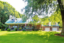 Photo of 2664 Lake Road East, Skaneateles, NY 13152 (MLS # S1028401)