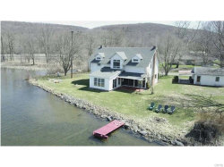 Photo of 1859 Mountainview Drive, Homer, NY 13077 (MLS # S1033041)