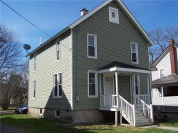 Photo of 149 Groton Avenue, Cortland, NY 13045 (MLS # S1037311)