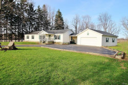 Photo of 4435 Valentine Road, Niles, NY 13021 (MLS # S1038268)