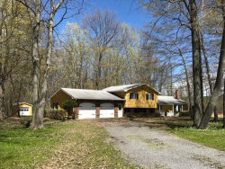 Photo of 5720 Bevier Road, Owasco, NY 13021 (MLS # S1039997)