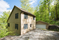 Photo of 18 Ridings Drive, Niles, NY 13077 (MLS # S1043486)