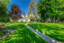 Photo of 1860 + 1870 West Lake Road, Skaneateles, NY 13152 (MLS # S1045565)