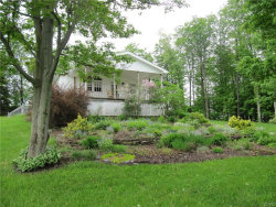Photo of 4352 Harter Road, Niles, NY 13021 (MLS # S1047969)