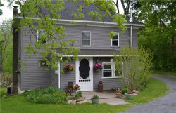 Photo of 948 Old Seneca Turnpike, Skaneateles, NY 13152 (MLS # S1050992)