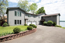 Photo of 1946 West Lake Road, Skaneateles, NY 13152 (MLS # S1051492)