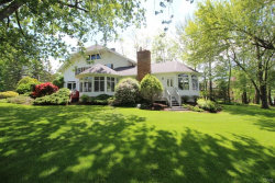 Photo of 37 Lakeshore Drive, Owasco, NY 13021 (MLS # S1051986)
