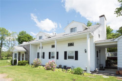 Photo of 2844 East Lake Road, Skaneateles, NY 13152 (MLS # S1052873)