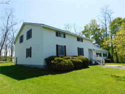 Photo of 974 Ridge Road, Lansing, NY 14882 (MLS # S1055371)