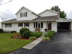 Photo of 731 Old State Route 326, Springport, NY 13160 (MLS # S1056352)