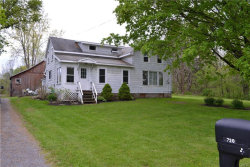 Photo of 720 Crow Hill Road, Skaneateles, NY 13152 (MLS # S1057913)