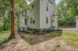 Photo of 120 Hunt Avenue, Camillus, NY 13219 (MLS # S1058644)