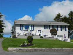 Photo of 4861 West Lake Road, Fleming, NY 13021 (MLS # S1059599)