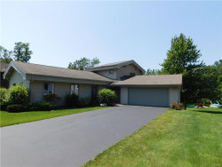 Photo of 22 Waterford Lane, Owasco, NY 13021 (MLS # S1062029)
