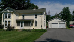 Photo of 665 School Street, Skaneateles, NY 13153 (MLS # S1063044)