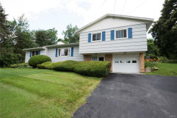 Photo of 2411 Wave Way, Skaneateles, NY 13152 (MLS # S1064348)