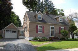 Photo of 4 Forrest Avenue, Cortland, NY 13045 (MLS # S1064634)