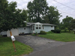 Photo of 500 Hudson Street, Camillus, NY 13219 (MLS # S1065507)