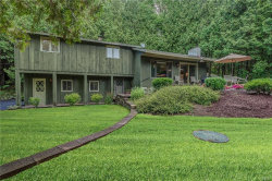 Photo of 6448 Newell Hill Road, Lafayette, NY 13084 (MLS # S1065727)