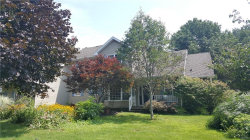 Photo of 9780 Conquest Town Line Road, Cato, NY 13166 (MLS # S1067561)