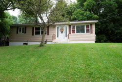 Photo of 4122 Oneill Lane, Skaneateles, NY 13152 (MLS # S1069048)
