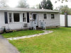 Photo of 211 Esther Street, Manlius, NY 13116 (MLS # S1069497)