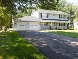Photo of 22123 Riverbend Drive West, Le Ray, NY 13601 (MLS # S1070468)