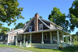 Photo of 1821 Benson Road, Skaneateles, NY 13152 (MLS # S1073047)