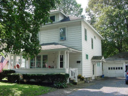 Photo of 5 Cedar Street, Cortland, NY 13045 (MLS # S1076411)
