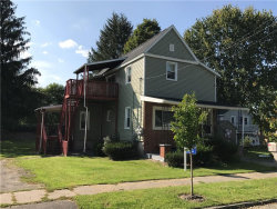 Photo of 56 East Avenue, Cortland, NY 13045 (MLS # S1077221)